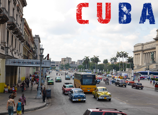 ToothyCritters Cuba Special