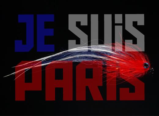 ToothyCritters Paris
